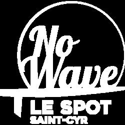 NoWave, le Spot